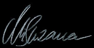 podpis-transparent-png